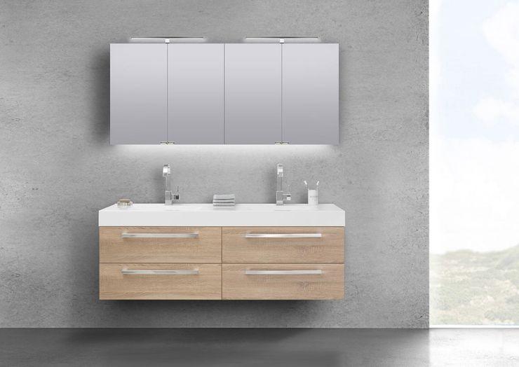 MADE LIVING BathroomSinks
