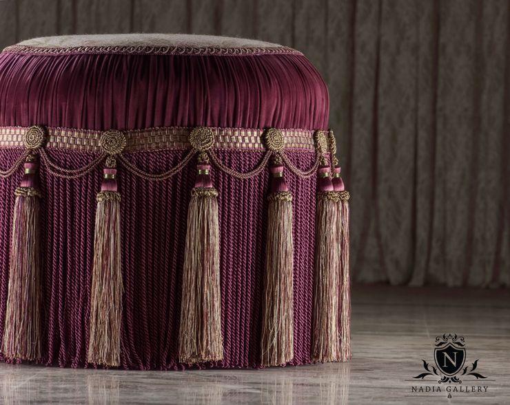NADIA .Gallery хатнє господарство хатнє господарствохатнє господарство хатнє господарство хатнє господарство хатнє господарство хатнє господарство домогосподарстваТекстиль Природні волокна Рожевий
