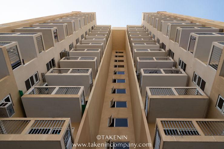 BMG Elegant Heights TakenIn Commercial Spaces