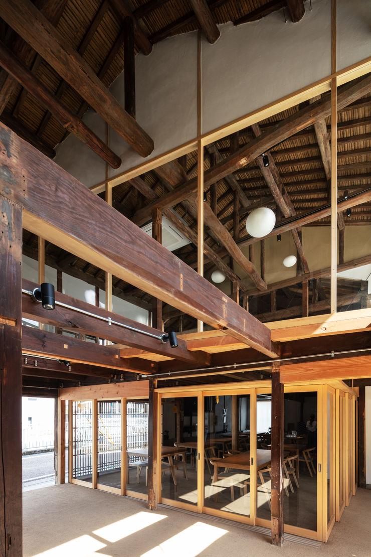 y+M design office