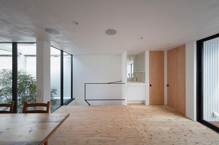 arbol Living room