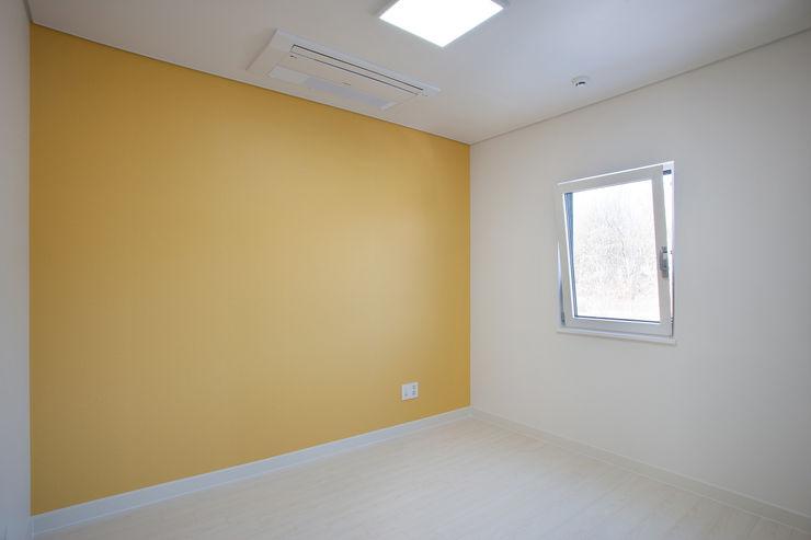 반디건축디자인 Modern Kid's Room