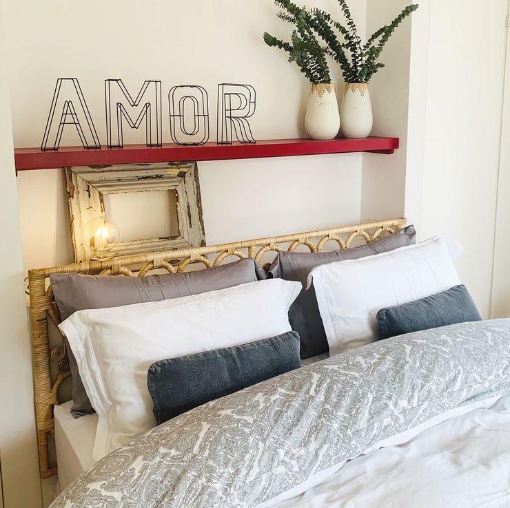 Vanda Boavida BedroomAccessories & decoration