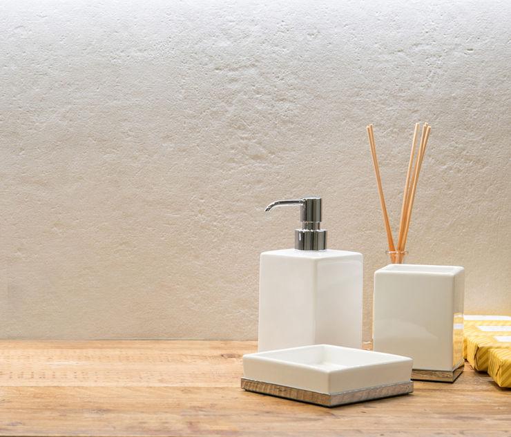 Idearredobagno.it Modern Bathroom Ceramic White