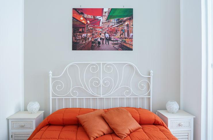 Danilo Arigo BedroomSofas & chaise longue