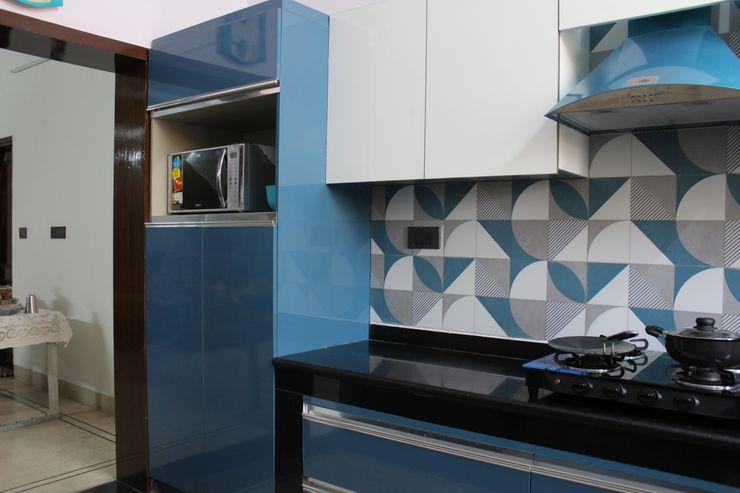 Design Tales 24 Muebles de cocinas