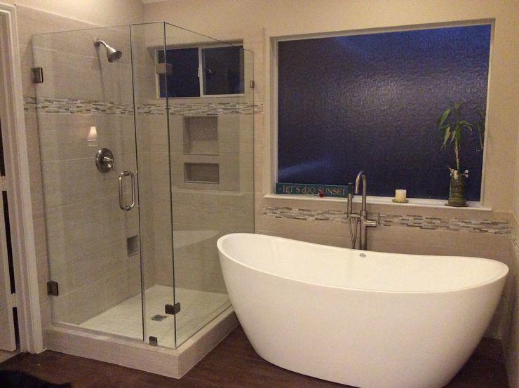 Premium Residential Remodeling