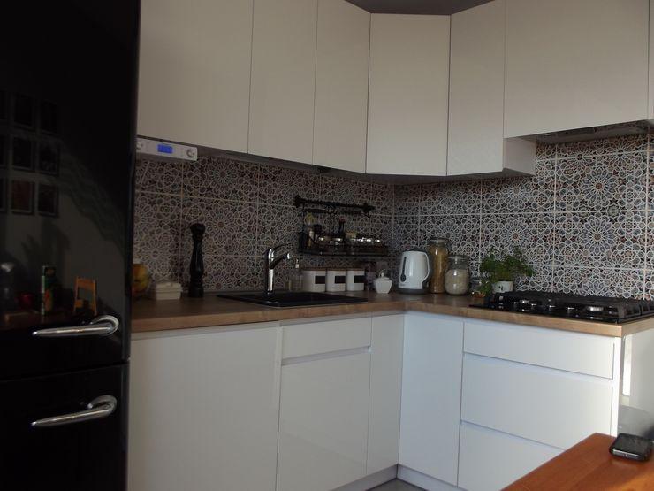 Cerames Kitchen