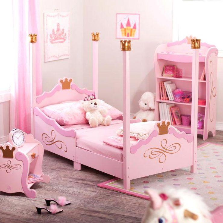 Deconenes Perú Nursery/kid's roomBeds & cribs