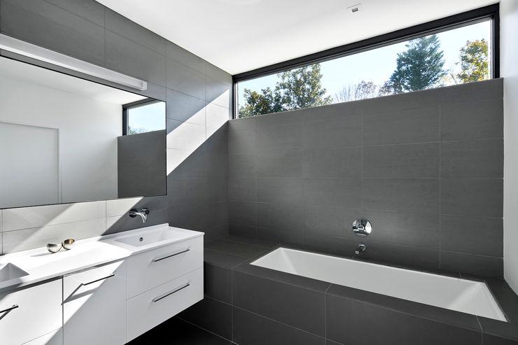 KUBE architecture سرویس بهداشتی