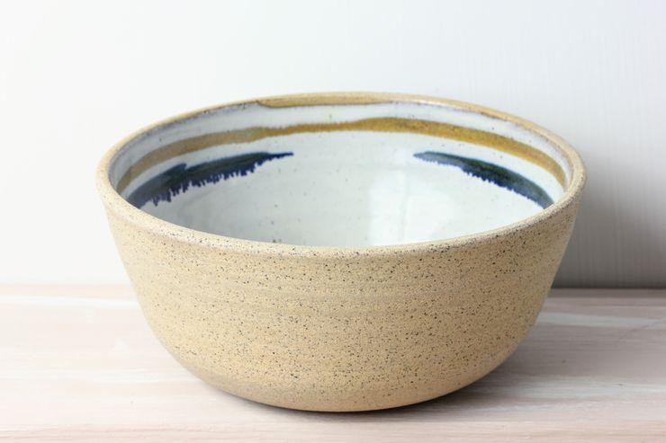 Handmade Tableware The Little Pot Company KitchenCutlery, crockery & glassware