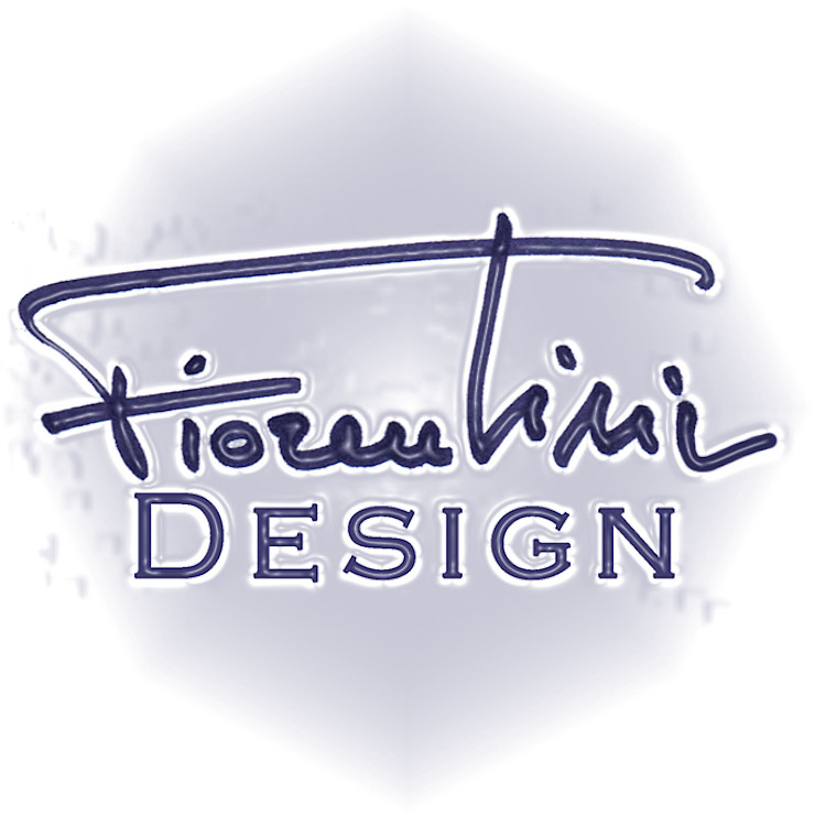 WWW.FIORENTINIDESIGN.COM Fiorentini Design Classic style walls & floors