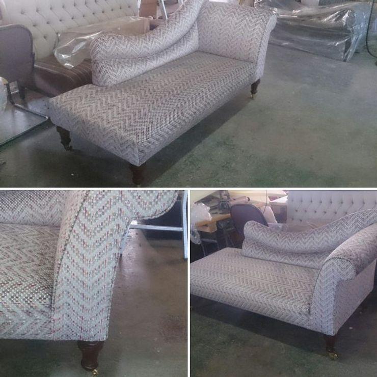 Furniture manufacturing CasaAccessori & Decorazioni