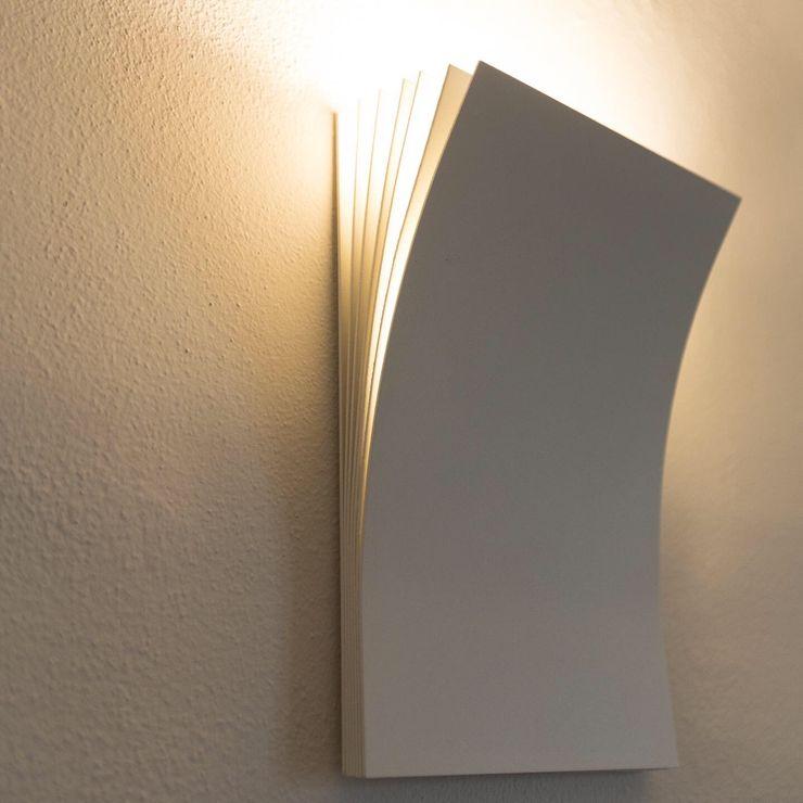Lampade decorative LM PROGETTI SoggiornoIlluminazione