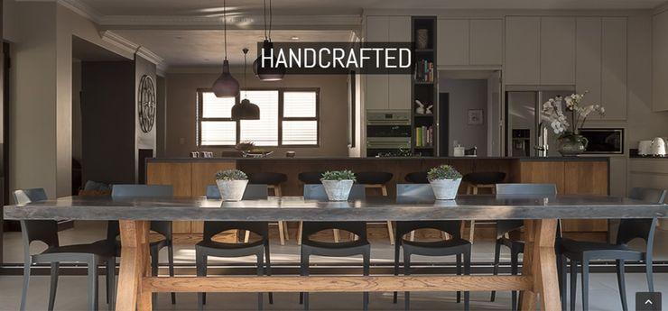 Autumn Sky Handcrafted Furniture KücheArbeitsplatten