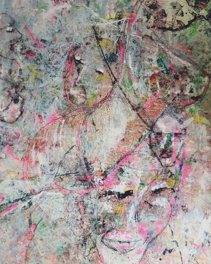Freie Kunst ArtworkPictures & paintings