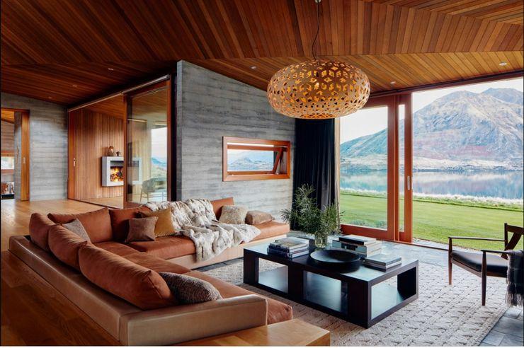 comprar en bali 窗戶與門窗戶 實木 Wood effect