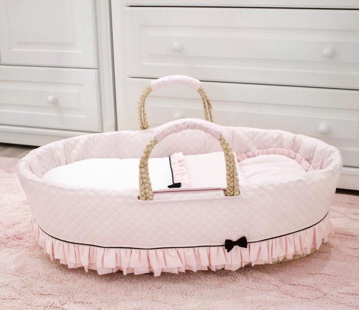 baby d'Oro Nursery/kid's roomBeds & cribs