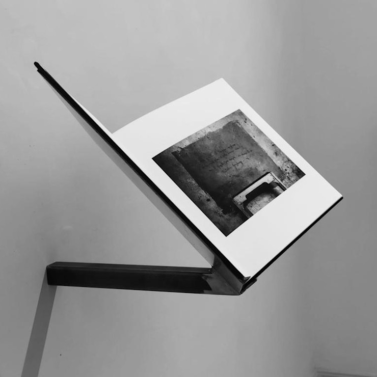 giovanni francesco frascino architetto Minimalist media room