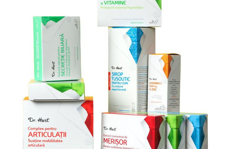 Custom Medicine Boxes Printing and Packaging Tips Modern media room Black