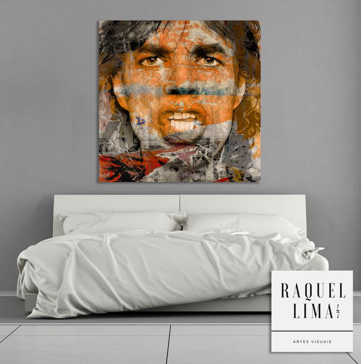 RAQUEL LIMA ART ArtworkPictures & paintings