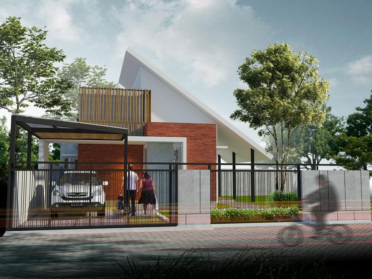 ARSITA STUDIO architecture