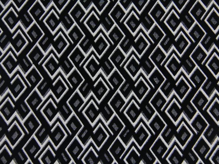Aldeco Comércio Internacional S.A. хатнє господарство хатнє господарствохатнє господарство хатнє господарство хатнє господарство хатнє господарство хатнє господарство домогосподарстваТекстиль Текстильна Різнокольорові