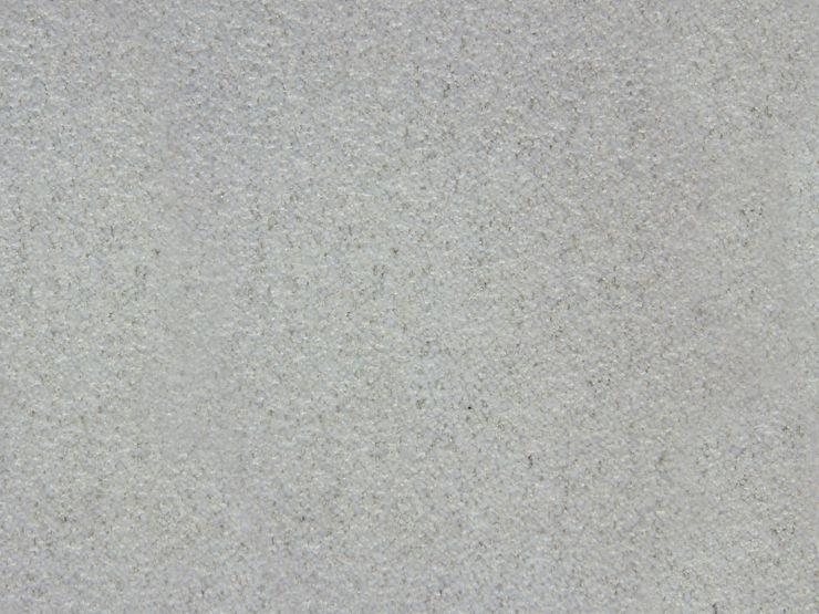 Aldeco Comércio Internacional S.A. хатнє господарство хатнє господарствохатнє господарство хатнє господарство хатнє господарство хатнє господарство хатнє господарство домогосподарстваТекстиль Текстильна Білий