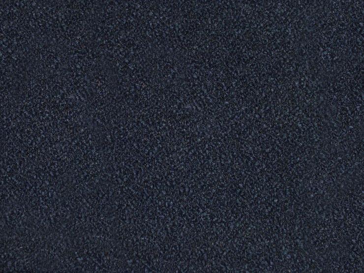 Aldeco Comércio Internacional S.A. хатнє господарство хатнє господарствохатнє господарство хатнє господарство хатнє господарство хатнє господарство хатнє господарство домогосподарстваТекстиль Текстильна Синій