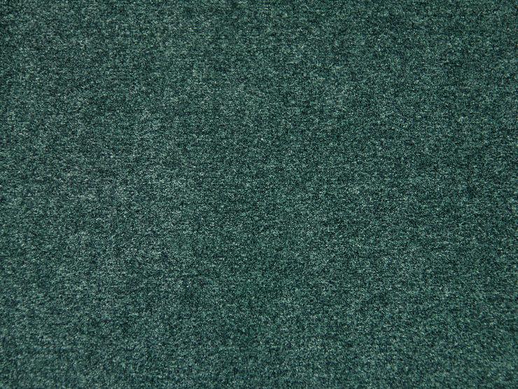 Aldeco Comércio Internacional S.A. хатнє господарство хатнє господарствохатнє господарство хатнє господарство хатнє господарство хатнє господарство хатнє господарство домогосподарстваТекстиль Текстильна Зелений