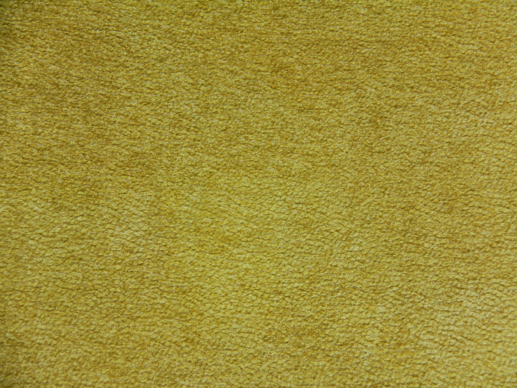 Aldeco Comércio Internacional S.A. хатнє господарство хатнє господарствохатнє господарство хатнє господарство хатнє господарство хатнє господарство хатнє господарство домогосподарстваТекстиль Текстильна Жовтий