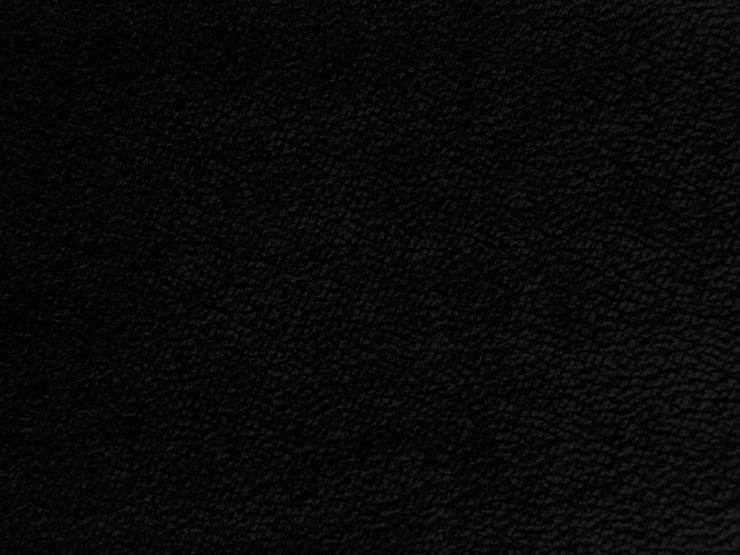 Aldeco Comércio Internacional S.A. хатнє господарство хатнє господарствохатнє господарство хатнє господарство хатнє господарство хатнє господарство хатнє господарство домогосподарстваТекстиль Текстильна Чорний
