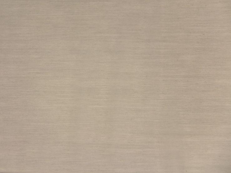 Aldeco Comércio Internacional S.A. хатнє господарство хатнє господарствохатнє господарство хатнє господарство хатнє господарство хатнє господарство хатнє господарство домогосподарстваТекстиль Текстильна Бежевий