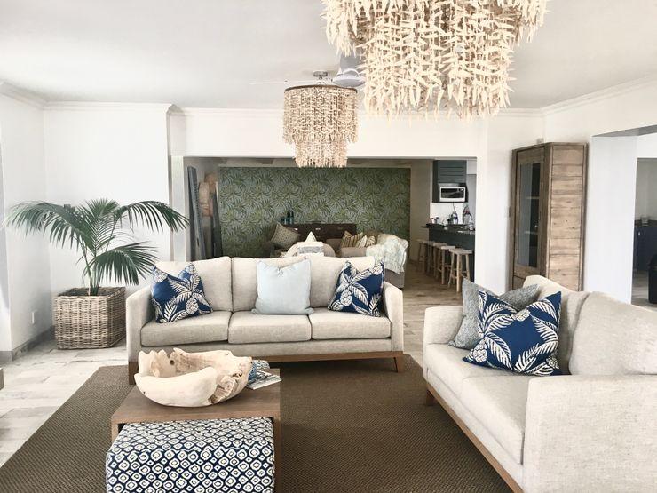 Lounge Urban Create Design Interiors Living room