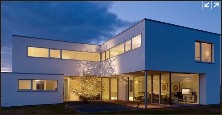 ARKITURA GmbH