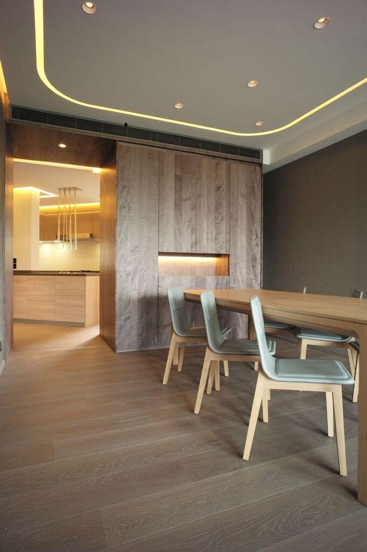 Top Knowledge KitchenCabinets & shelves Wood Beige