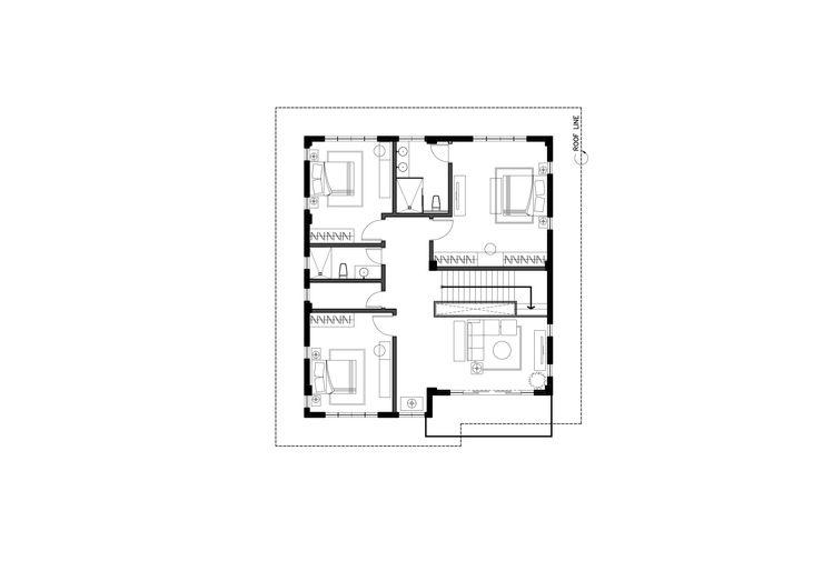 Archvisuals Design + Contracts
