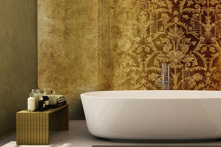 Creativarreda Classic style bathroom