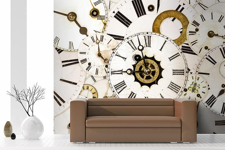 Creativarreda Living room
