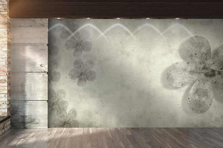 Creativarreda Classic style dining room