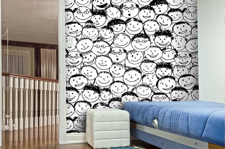 Creativarreda Teen bedroom