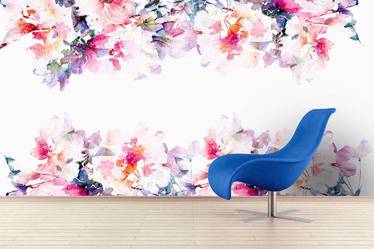 Creativarreda Classic style dressing room