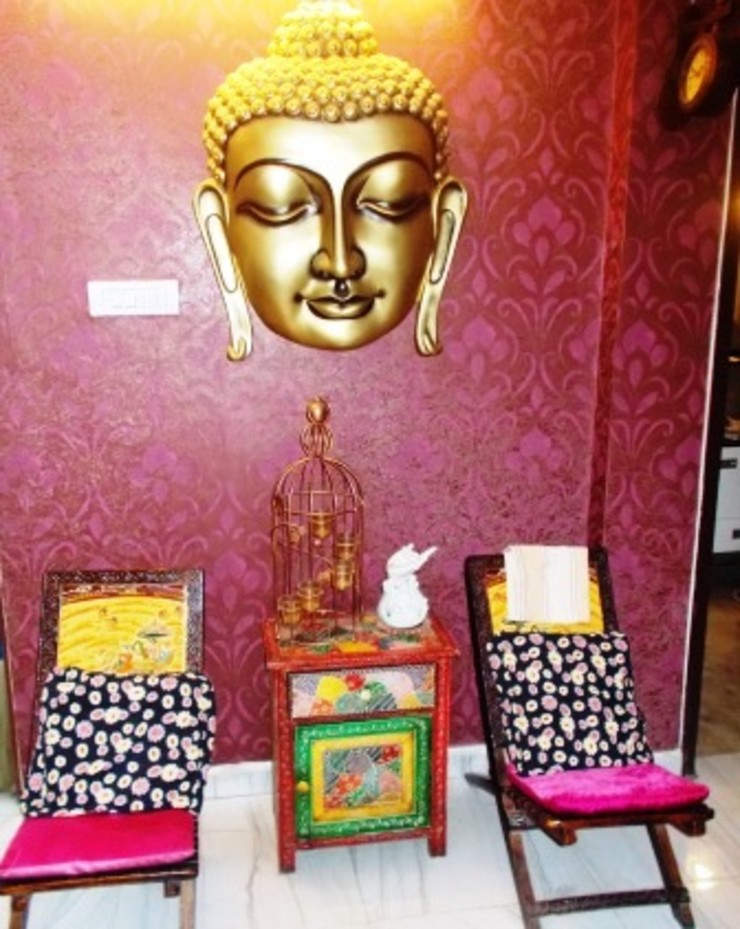 https://interioratoz.com/low-budget-interior-design-in-gurgaon/ Interior A to Z