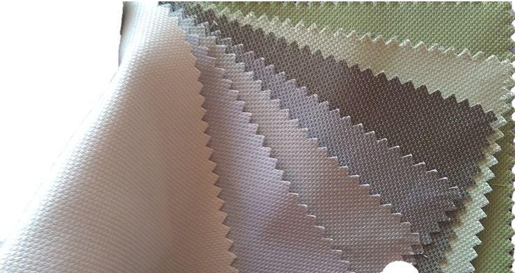 G A L I L E A - FURNITURE HouseholdTextiles Textile Multicolored