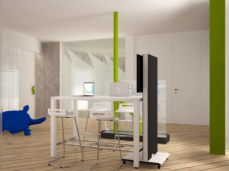 ibedi laboratorio di architettura