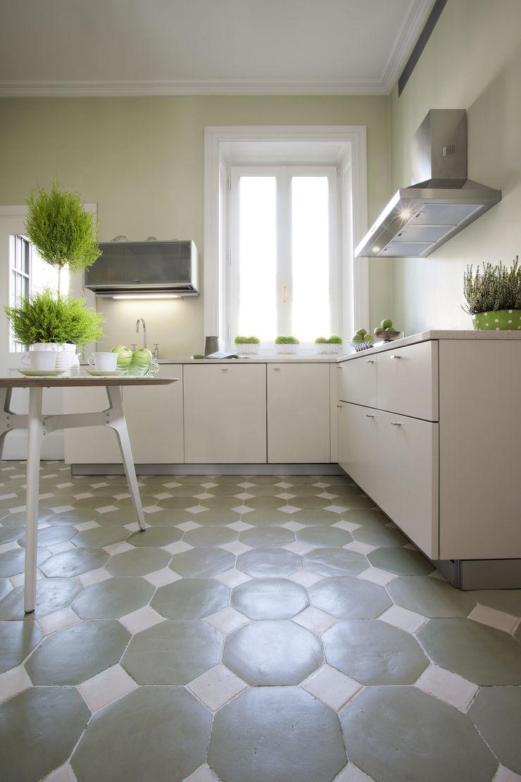 CUCINA DESIGN - Argilla Domenico Mori Cucina attrezzata