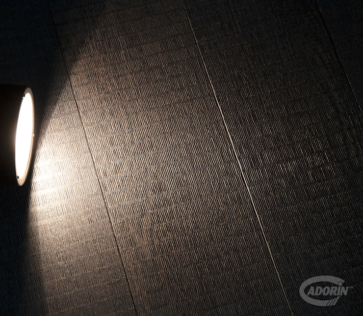 Tatami Cadorin Group Srl - Italian craftsmanship production Wood flooring and Coverings Floors Wood