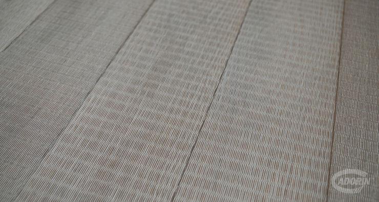 Tatami - Oak Cadorin Group Srl - Italian craftsmanship production Wood flooring and Coverings Floors Wood