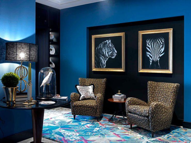 studio sgroi Hotels