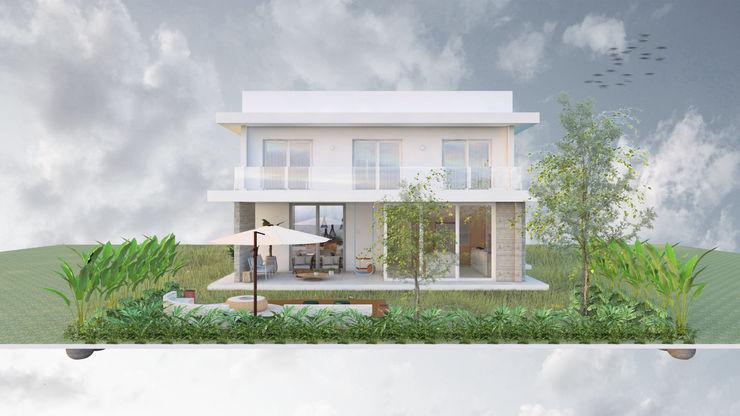 ZOMA Arquitetura